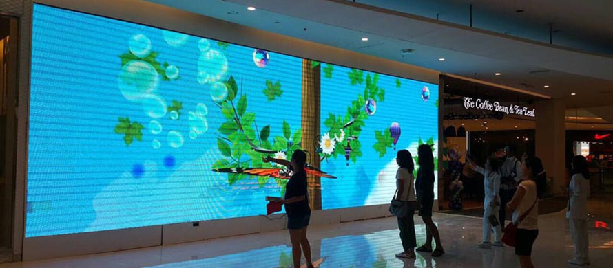 Indoor Led Display-11 img