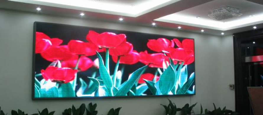 Indoor Led Display-4 img