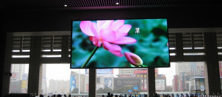 Indoor Led Display-12 img